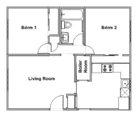 umass floor plans umass floor plans umass floor plans 28 images prince