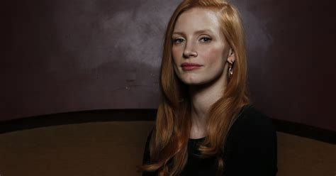 Film Marvel Jessica | jessica chastain in talks to play villain for new x men