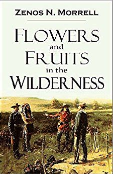flowers and fruits from the wilderness or thirty six years in and two winters in honduras classic reprint books flowers and fruits in the wilderness or forty six years