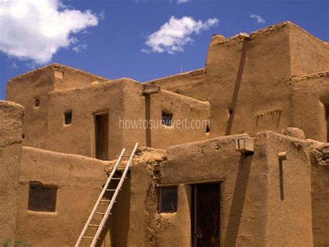 adobe homes native american adobe pueblo apartments native american
