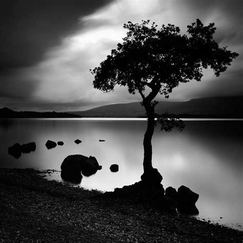 imagenes surrealistas a blanco y negro image gallery imagenes blanco y negro