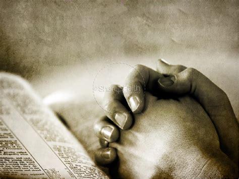 Restoration Christian Powerpoint Template Lent Powerpoints Powerpoint Templates Christian