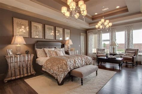 love images in bedroom ooo i love the idea of a sitting area in the master