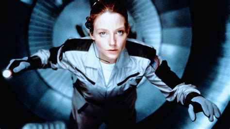 scientist biography movies list jodie foster filmography and biography on movies film