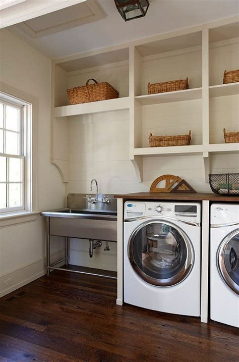 17 best images about laundry room decor laundry room design on washers washer and