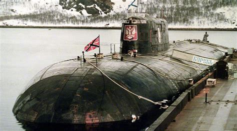 boat sinking memphis the day the kursk sank 15 years on russia remembers one