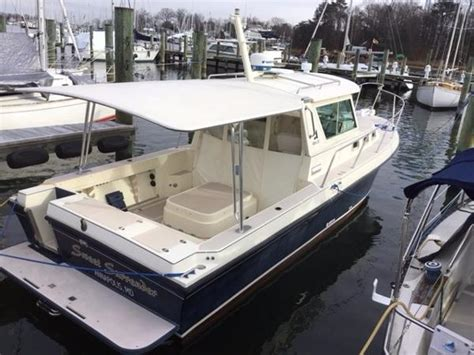albin 28 tournament express boats for sale boats