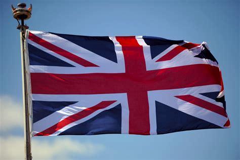 flags of the world union jack history of the british union jack flag united kingdom flag