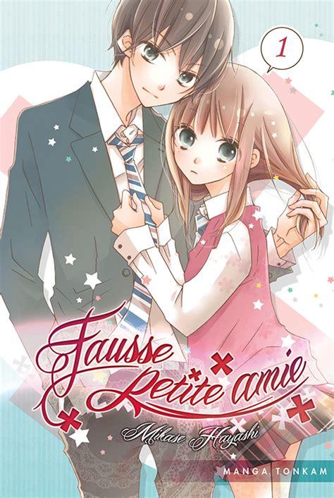 Lover Vol 2 Mikase Hayashi M les nouvelles licences de juillet
