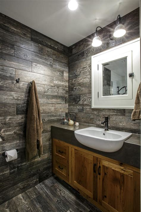 hgtv bathrooms design ideas 2015 nkba people s pick best bathroom hgtv