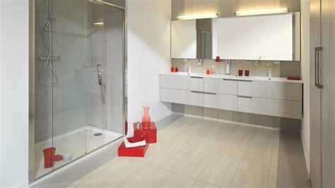 modele salle de bain 943 salle de bains moderne sur mesure schmidt