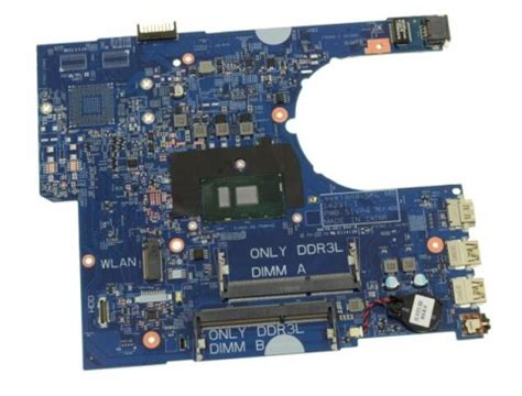 reset nvram dell optiplex dell optiplex 390 hard drive replacement bing images