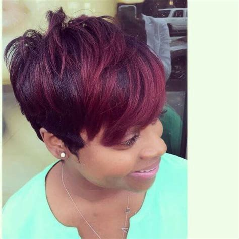 short fly short cuts on pinterest 841 best fly short hairstyles images on pinterest short