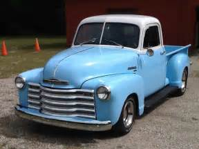 1950 Chevrolet Truck For Sale Antique Cars Trucks Classic Autos For Sale New Hshire