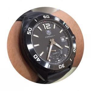 Jam Tangan Hublot 27 jual jam tangan original rolex tag heuer hublot ap