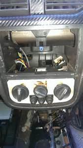 Vauxhall Corsa Heater Matrix Corsa C Tomush S Corsa C 1 7 Dti 110bhp Project Page 14