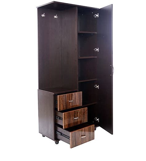 Dining Room Chest Of Drawers buy dressing tables by evok online dressing tables