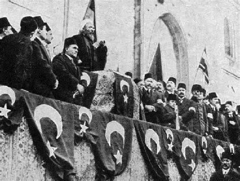 Ottoman Empire In Wwi Ottoman Empire Declares War Nzhistory New Zealand History