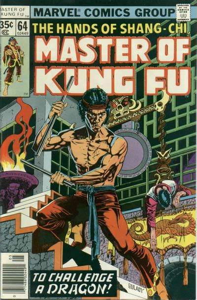 shang chi master of kung fu top 10 non white superheroes toptenz net
