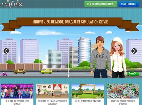 jeu de cuisine virtuel jeux gratuits de mode et de simulations virtuelles pour