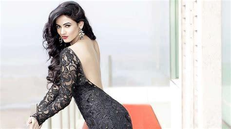 sonal chauhan upcoming movies 2017 sonal chauhan hot hd wallpapers 2015 bollywood beauties