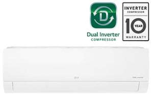 Harga Lg Dual Inverter pricelist harga led tv ac split lg samsung sharp panasonic