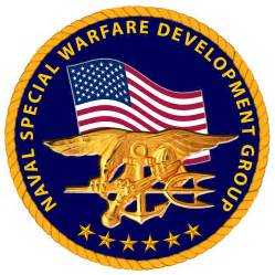 the gallery for gt official navy seal logo