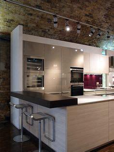 kitchen showroom design ideas interior model homes toll brothers model home interior