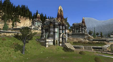 lotro buying a house how to buy a kinship house lotro howsto co