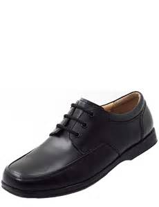 wide mens shoes mens classic wide fit lace up shoes ebay