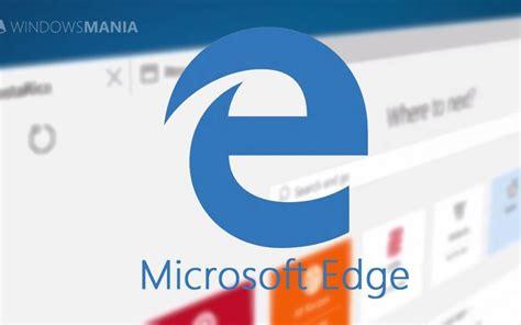 edge microsoft windows 10 browser cara melakukan reset browser microsoft edge di windows 10