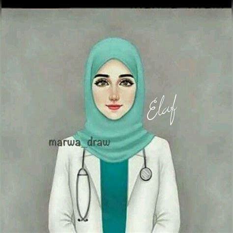 Fashion Doctor 1618 lifestyle muslim and muslim