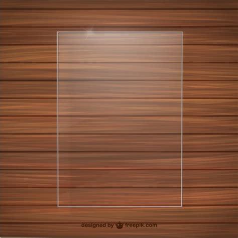cornici cristallo cornice di cristallo struttura di legno scaricare