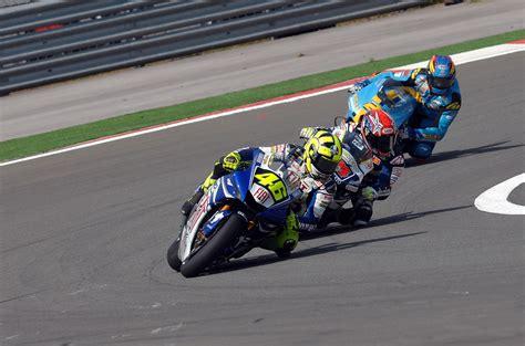 motorcycle racing full hd wallpaper  background
