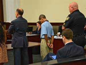 Juvinile Court Records Juvenile Justice His Day In Juvenile Court Jacksonville