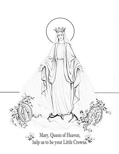 queen mary coloring page may crowning coloring pages coloring pages