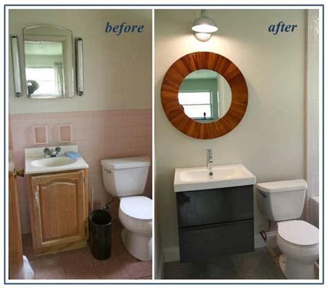 1950 s bathroom light fixtures glamorous 30 updating bathroom light fixtures design