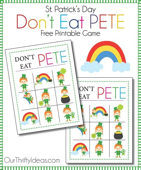 eat the donuts coloring book family friendly edition with motivational quotes books don t eat pete st s day edition the big moon