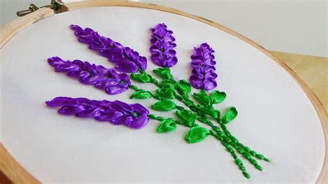 embroidery ribbon embroidery ribbon embroidery