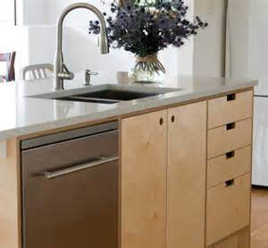 Interiors For The Home Bespoke Projects Plywood Kitchen Bespoke Projects