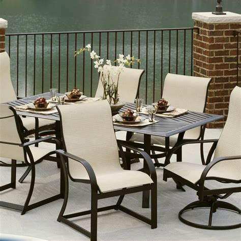 Patio Furniture Slings Replacement Slings For Patio Furniture Outdoor Sling Furniture Replacement Slings Repair