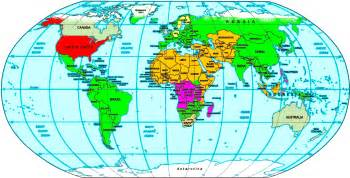 Full World Map by Related Pictures World Map Full Hd Wallpapers Fan Full Hd