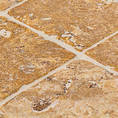 4 Inch Travertine Tile by Upc 734647991116 Travertine Tile Jeffrey Court Flooring