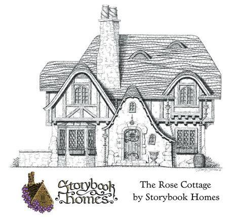 Whimsical House Plans Whimsical House Plans Journey