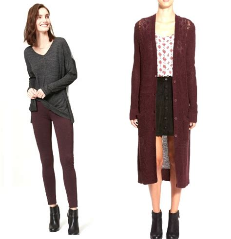 neutral colors clothing what are neutral colors clothing for your capsule