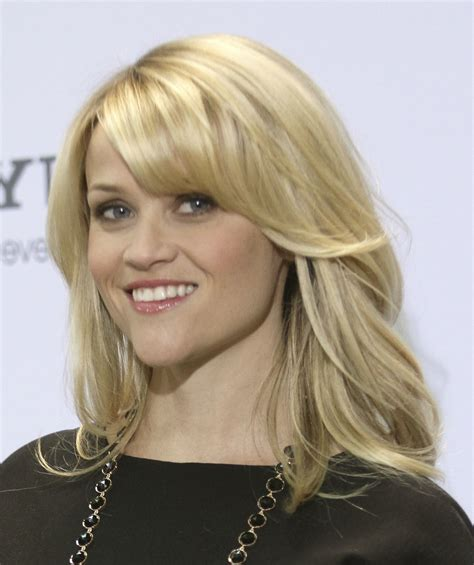medium hairstyles for faces with bangs medium haircuts for faces with side bangs medium