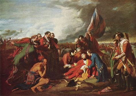 seven years war 1756 1763 anglo genealogy