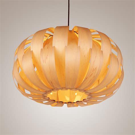 Lighting   Ceiling Lights   Pendant Lights   Rustic Style