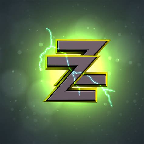 youtube avatar for ziigzaaf by rossiiigfx on deviantart