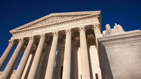 supreme court ruling supreme court s ruling on daca documents a win for